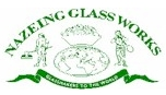 Nazeing Glass Works
