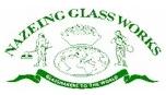 Nazeing Glass Works